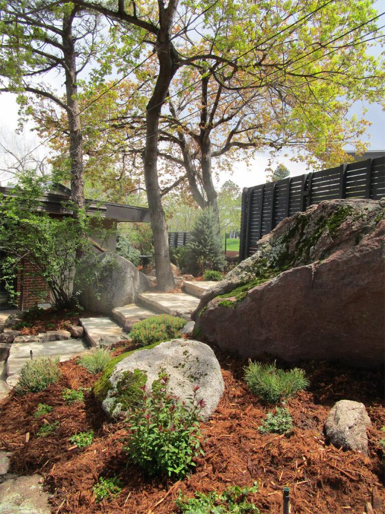 Mingers-Japanese-Garden